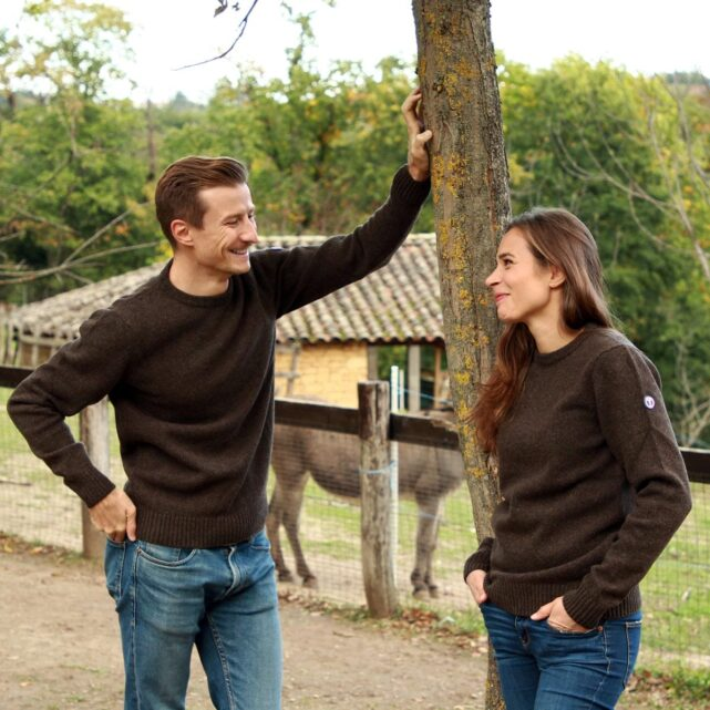 pull-femme-made-in-france-le-frileux-chocolat-3