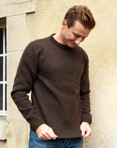 pull-homme-made-in-france-le-frileux-chocolat-1