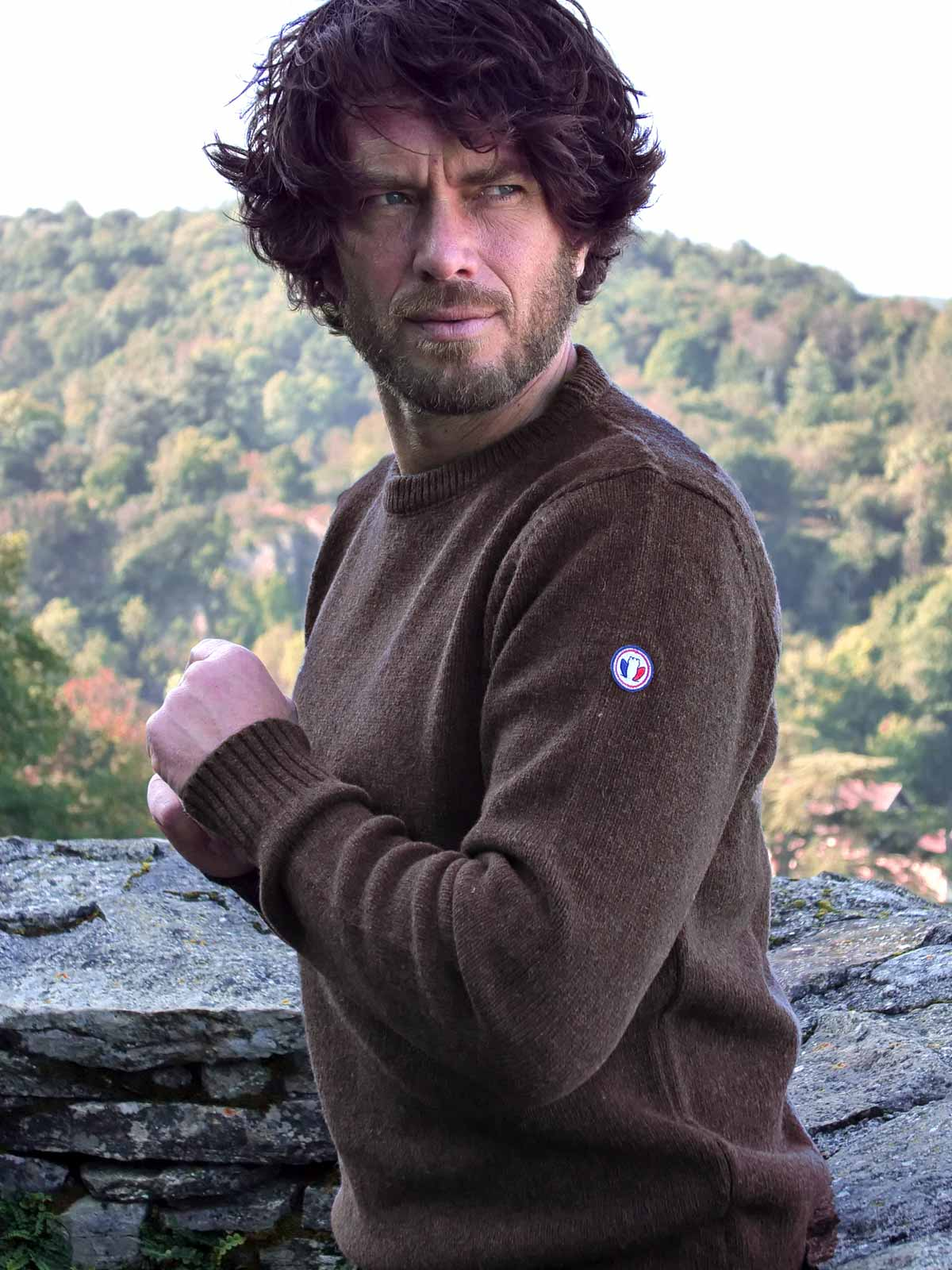 pull-made-in-france-homme-le-frileux-chocolat-3