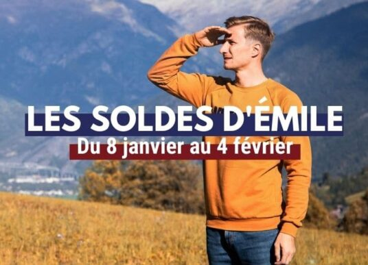 soldes-made-in-france-2019