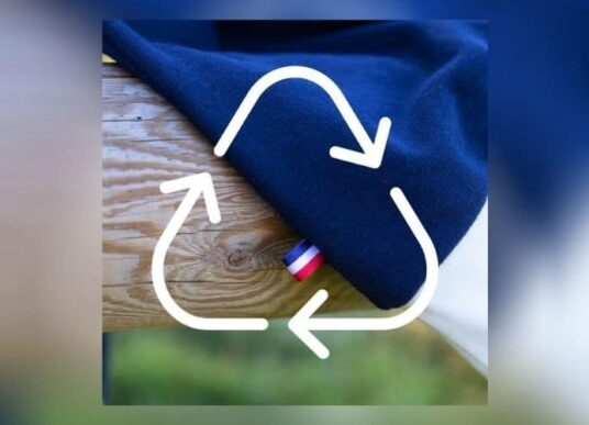 upcycling-mode-ecoresponsable-sweat-responsable-made-in-france-upcycling