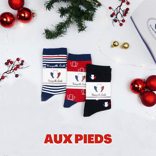 idees-cadeaux-noel-made-in-france-chaussettes
