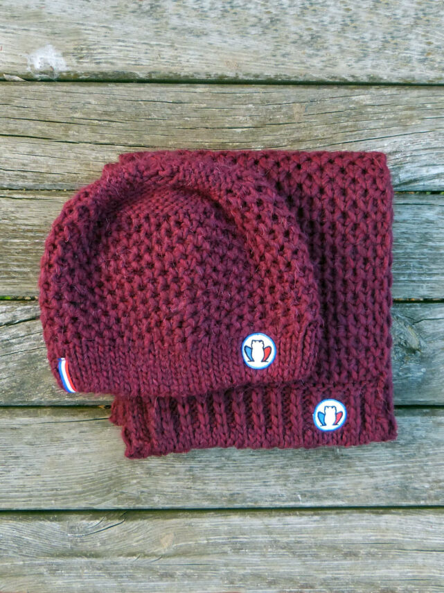 bonnet-made-in-france-le-frisquet-rouge-bordeau