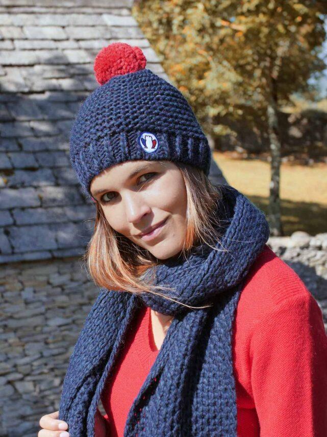 bonnet-made-in-france-le-pompon-bleu-1