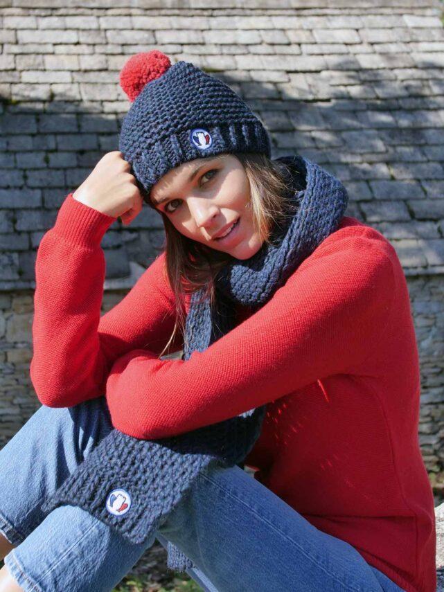 bonnet-made-in-france-le-pompon-bleu-2