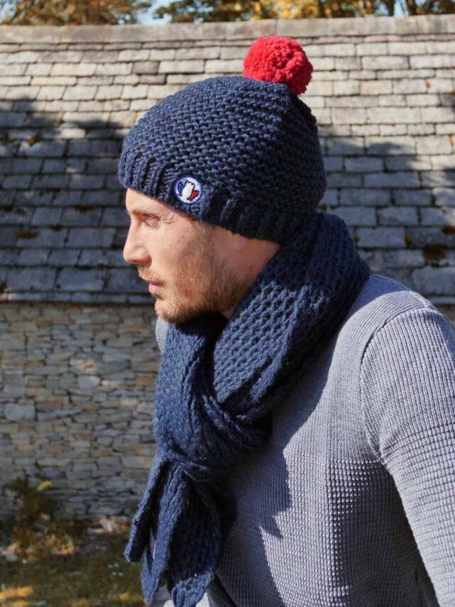 bonnet-made-in-france-le-pompon-bleu-4
