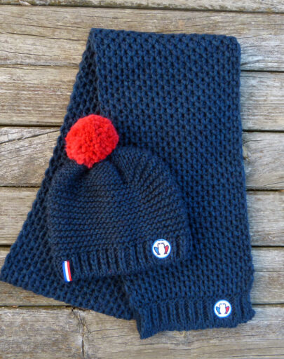 bonnet-made-in-france-le-pompon-bleu-marine-3
