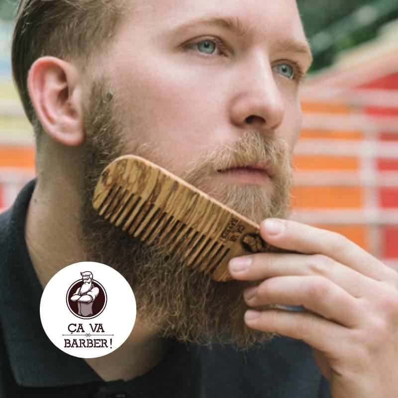ca-va-barber-cadeaux-noel-made-in-france-tranquille-emile