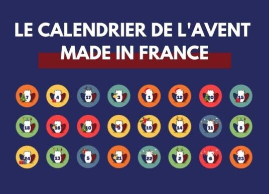 calendrier-de-l-avent-made-in-france-tranquille-emile
