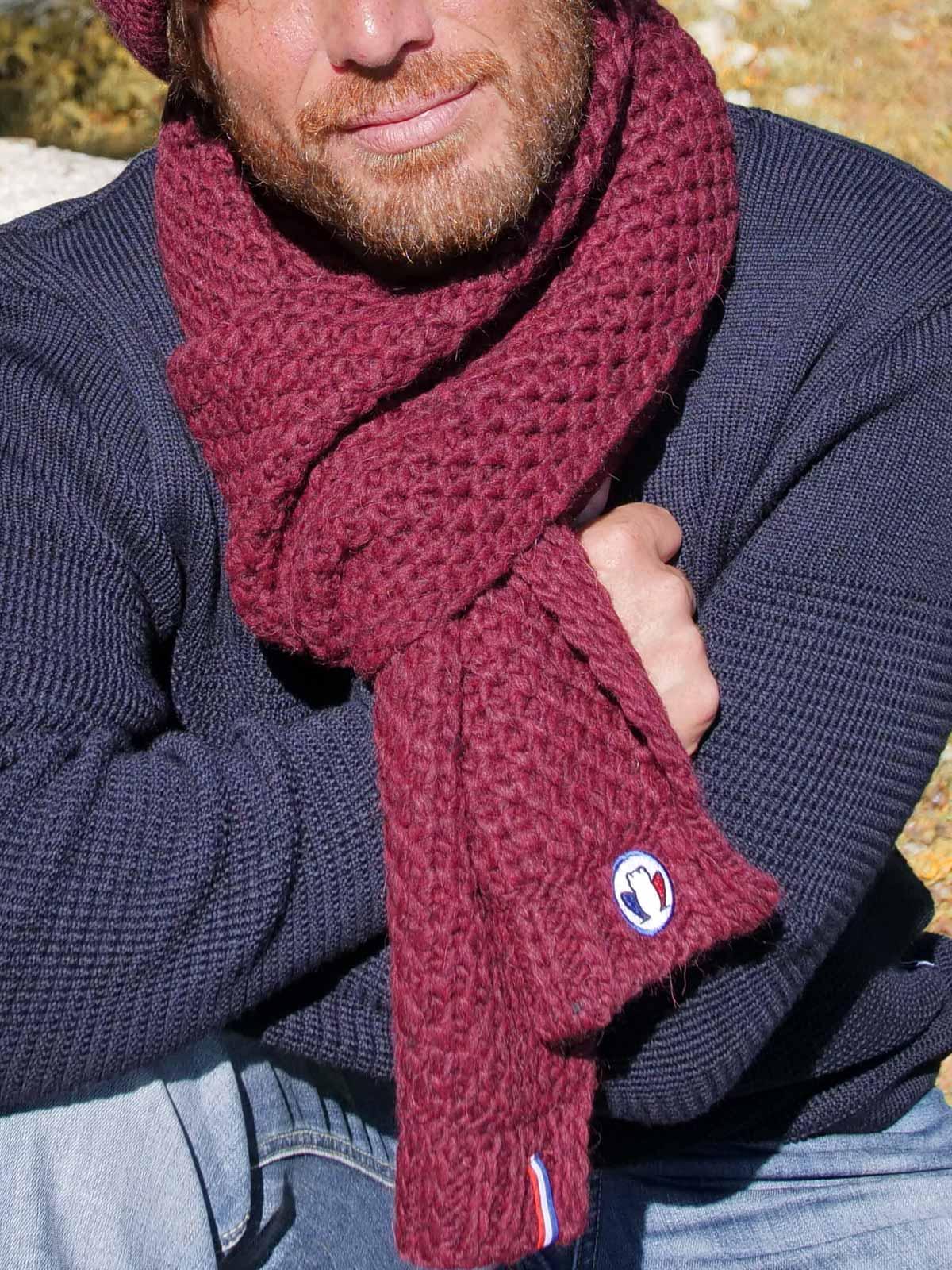 echarpe-made-in-france-la-chaleureuse-rouge-1