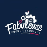fabuleuse-french-fabrique-logo