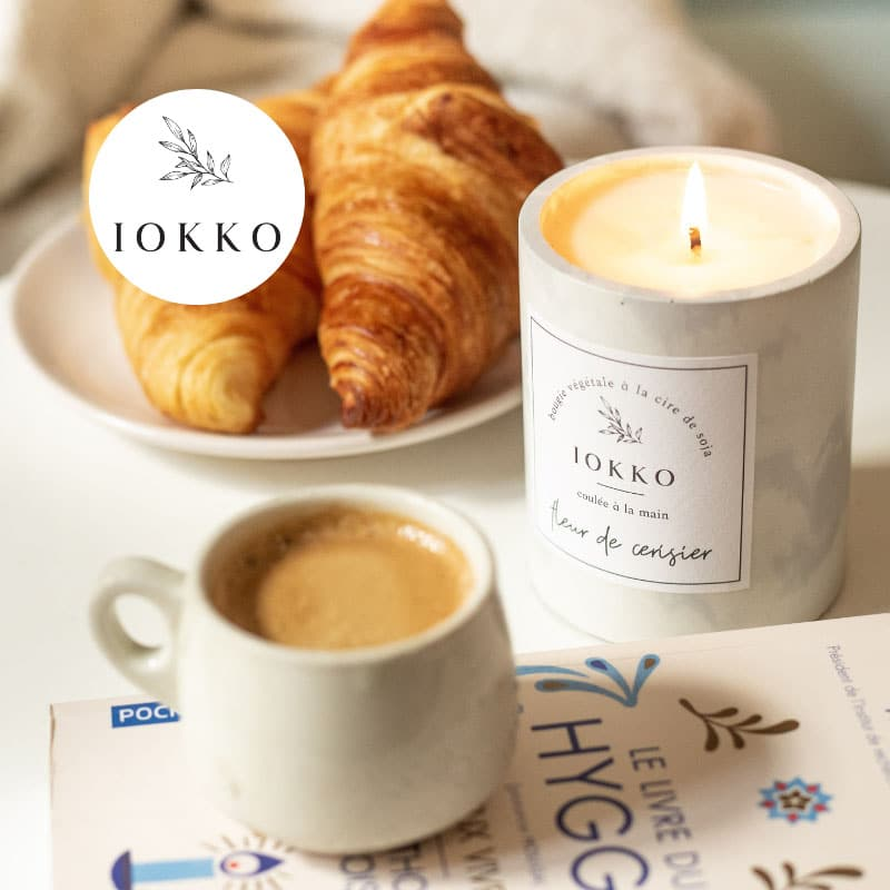 iokko-cadeaux-noel-made-in-france-tranquille-emile