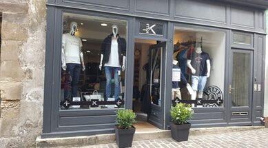 k-lui-magasin-made-in-france-senlis