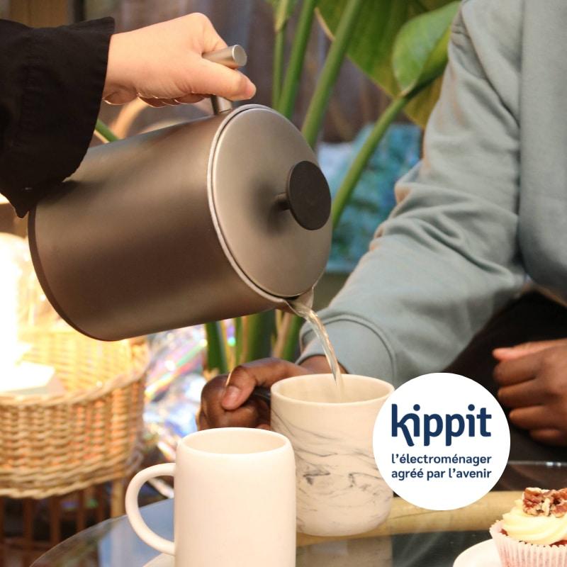 kippit-cadeaux-noel-made-in-france-tranquille-emile