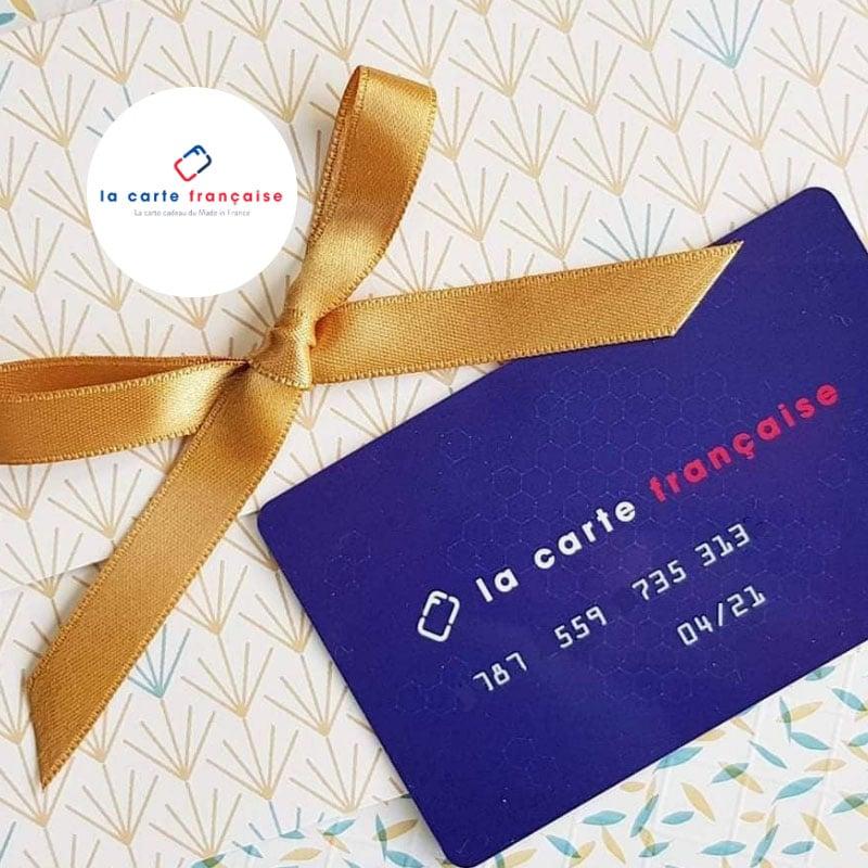 la-carte-francaise-cadeaux-noel-made-in-france-tranquille-emile