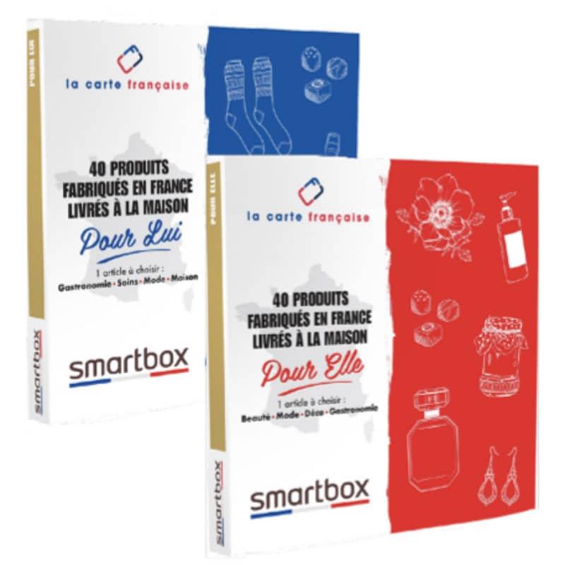 la-carte-francaise-smartbox-cadeaux-noel-made-in-france-tranquille-emile