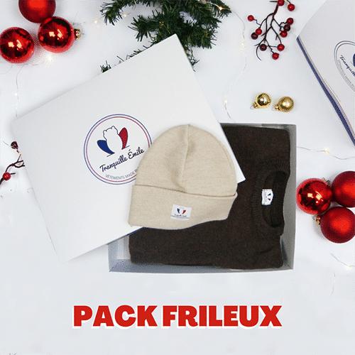 cadeaux-noel-made-in-france-pack-bonnet-pull