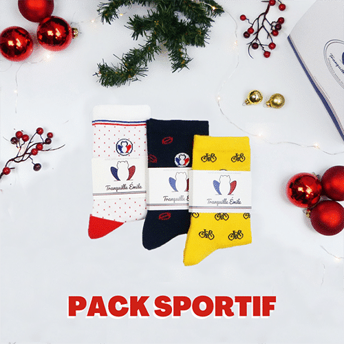cadeaux-noel-made-in-france-pack-chaussette
