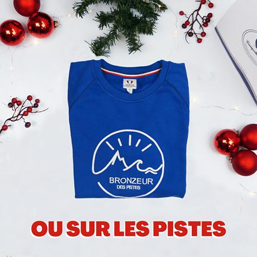 cadeaux-noel-made-in-france-sweat-homme