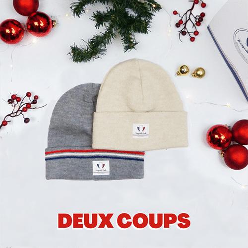 cadeaux-noel-made-in-france-bonnet