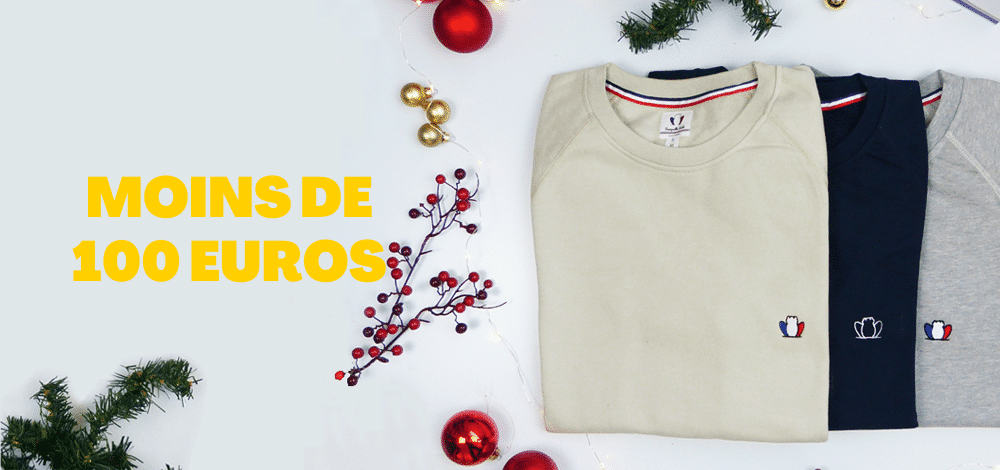 idees-cadeaux-made-in-france-moins-de-100-euros
