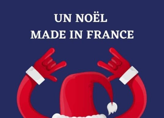 noel-made-in-france-image-blog