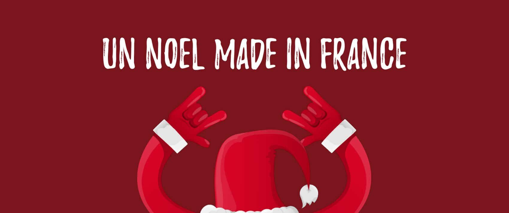 noel-made-in-france-tranquille-emile-banniere