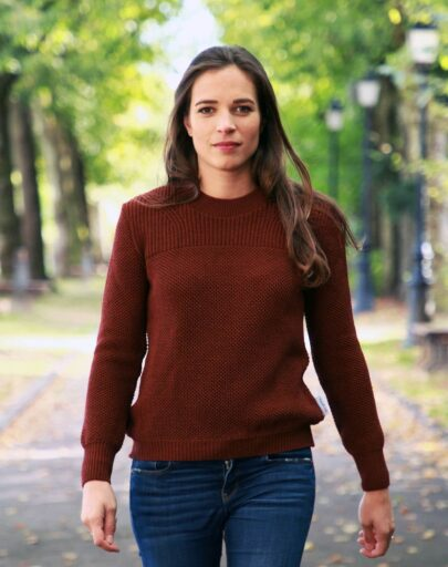 pull-femme-made-in-france-tranquille-emile-laudacieux-erable-1