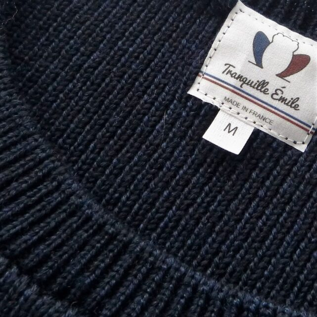 pull-homme-made-in-france-tranquille-emile-laudacieux-bleu-marine-3