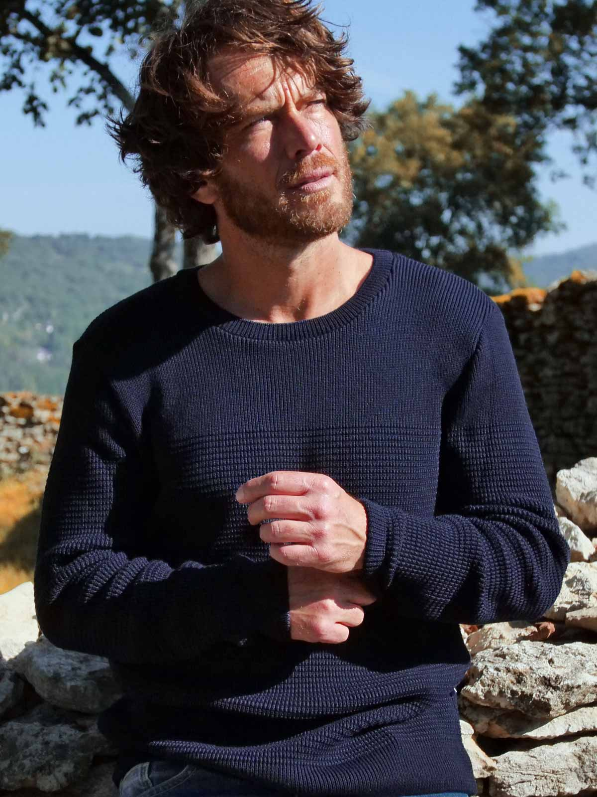 pull-made-in-france-homme-l-audacieux-bleu-2