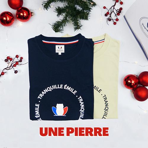 cadeaux-noel-made-in-france-tshirt