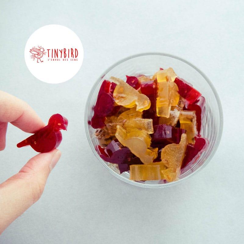 tinybird-cadeaux-noel-made-in-france-tranquille-emile