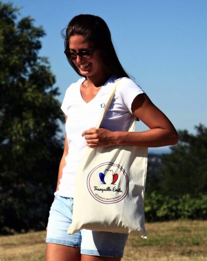 tote-bag-made-in-france-tranquille-emile-le-tote-sac