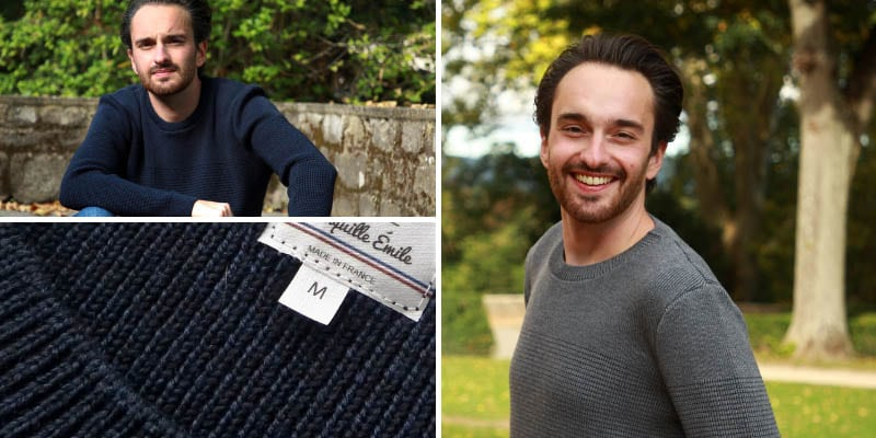 pull-laine-homme-audacieux-made-in-france-tranquille-emile