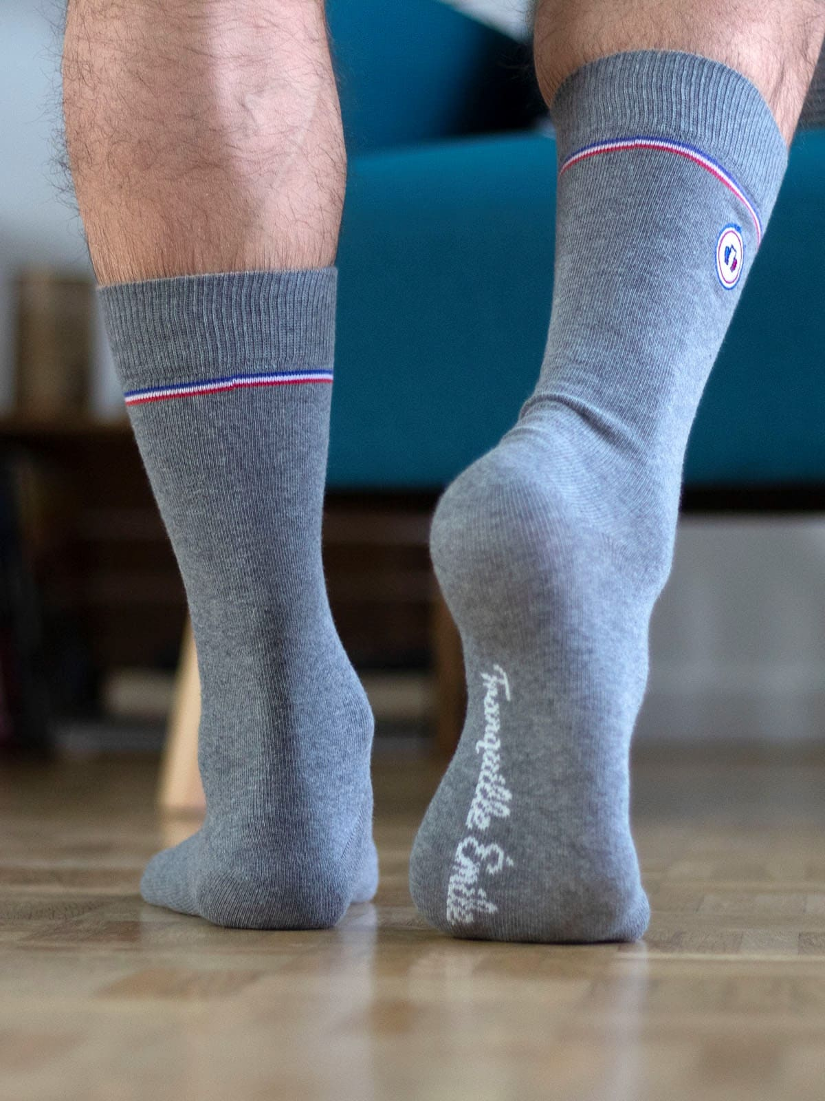 chaussettes-made-in-france-tranquille-emile-les-unies-gris-chine-1