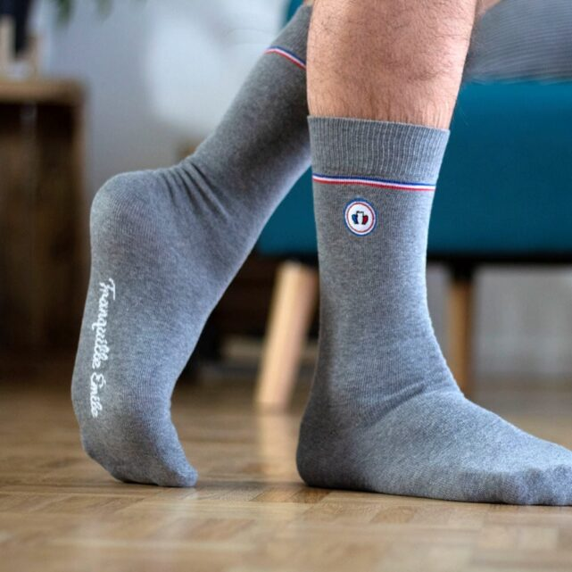 chaussettes-made-in-france-tranquille-emile-les-unies-gris-chine-4