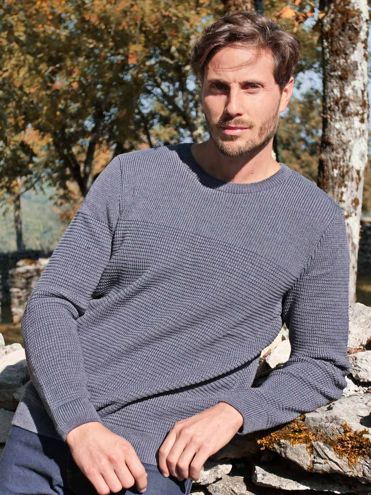 pull-made-in-france-homme-l-audacieux-gris-1