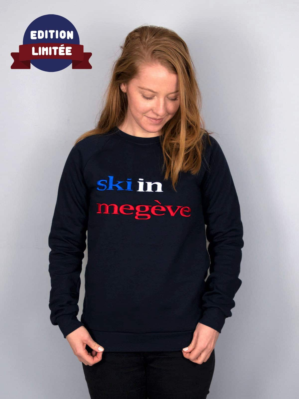 sweat-made-in-france-femme-tranquille-emile-ski-in-megeve-edition-limitee-2