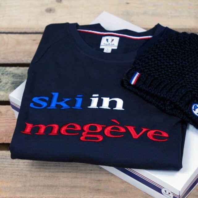 sweat-made-in-france-tranquille-emile-ski-in-megeve-zoom-2