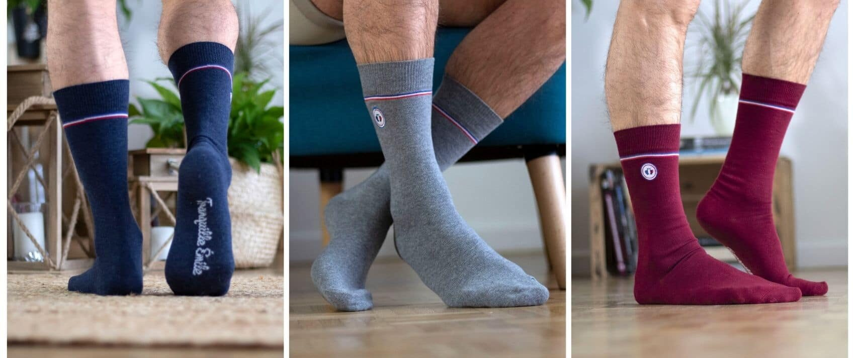 chaussettes-made-in-france-banniere