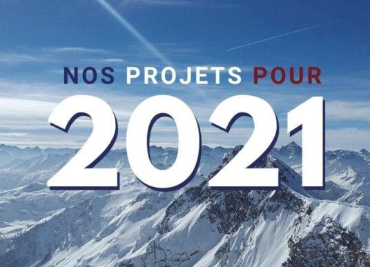 nos-projets-2021-made-in-france-tranquille-emile