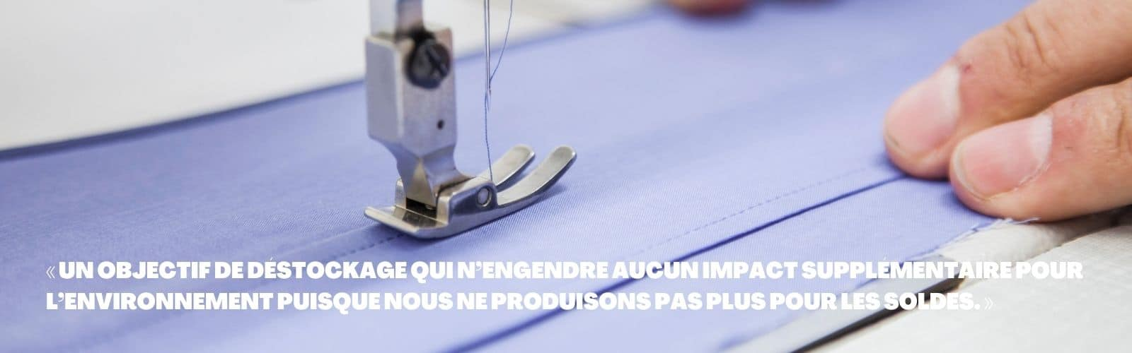sans-impact-supplémentaire-pour-environnement-tranquille-emile-made-in-france