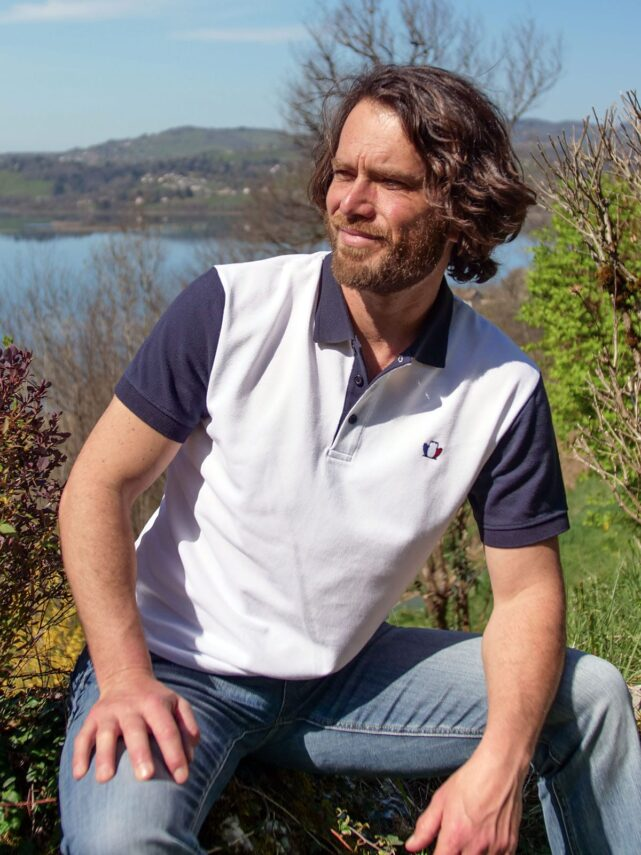 polo-made-in-france-homme-l-elegant-3-0-bicolore-simon-1