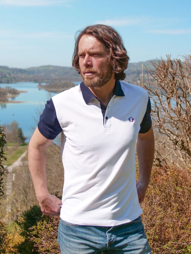 polo-made-in-france-homme-l-elegant-3-0-bicolore-simon