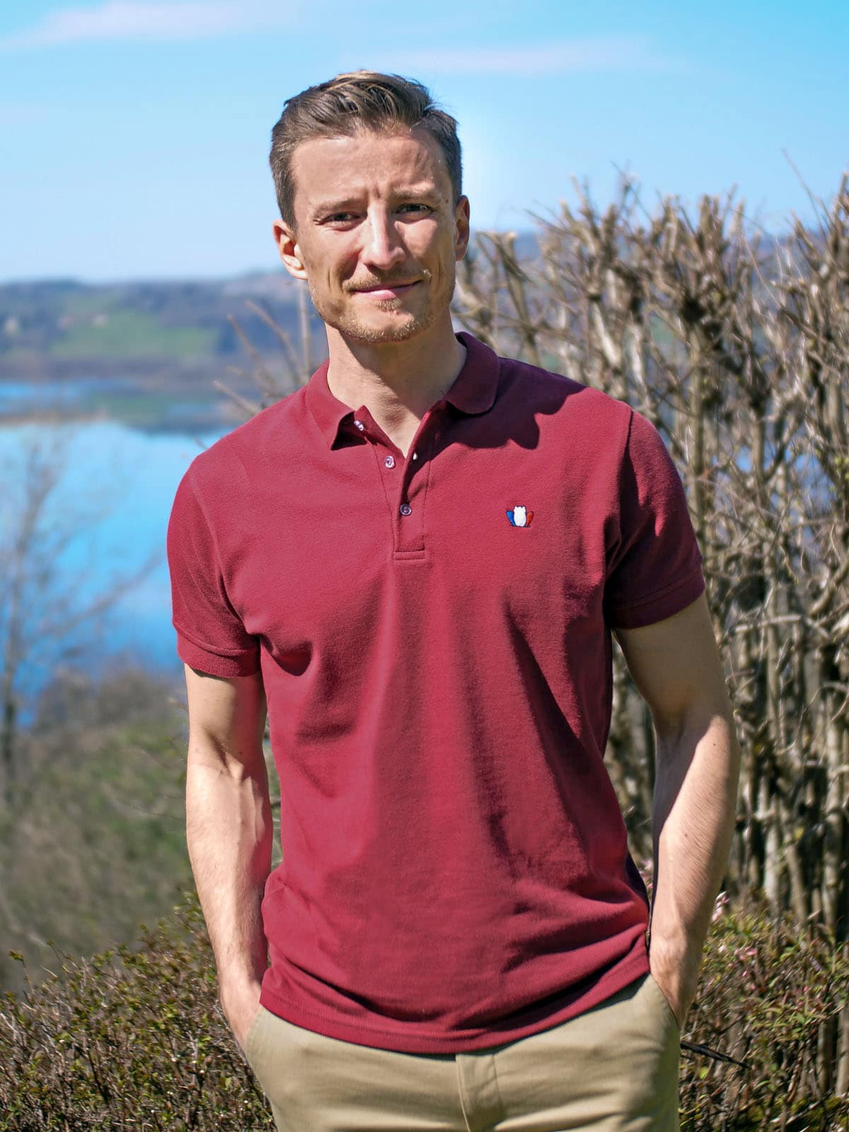 polo-made-in-france-homme-l-elegant-3-0-rouge-bordeaux-quentin-1