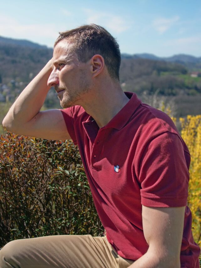 polo-made-in-france-homme-l-elegant-3-0-rouge-bordeaux-quentin-2