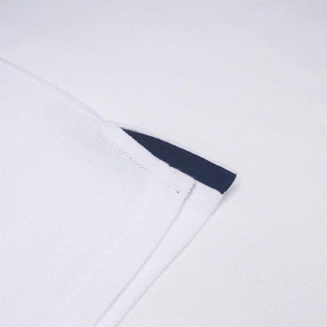 polo-made-in-france-homme-lelegant-bicolore-bleu-marine-blanc-fentes