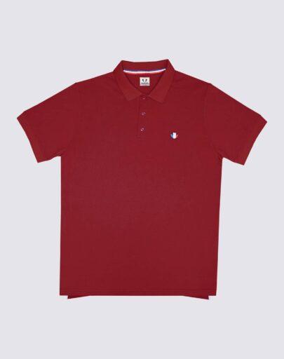 polo-made-in-france-homme-lelegant-rouge-bordeaux-2