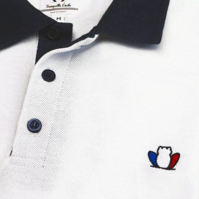 polo-made-in-francehomme-lelegant-bicolore-bleu-marine-blanc-3