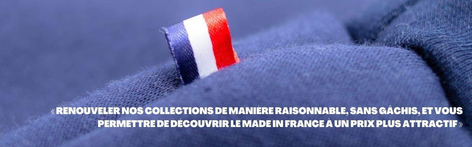 renouveler-nos collections-de-maniere-raisonnable-sans gâchis-tranquille-emile-made-in-france